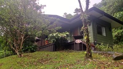My Villa #4