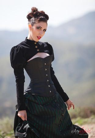 Daisy Viktoria