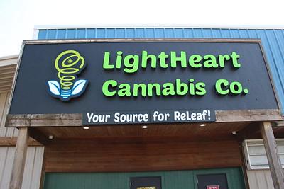 9/6/19 LightHeart Cannabis Grand Opening