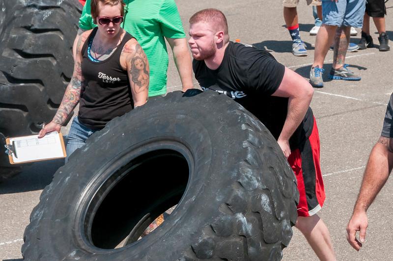 TPS Strongman 2014_ERF1873.jpg