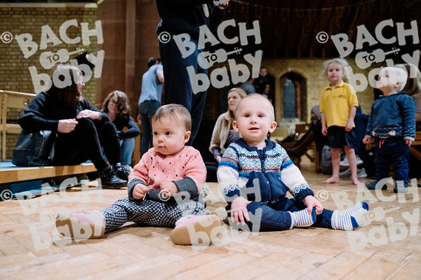 © Bach to Baby 2019_Alejandro Tamagno_Balham_2019-12-17 039.jpg