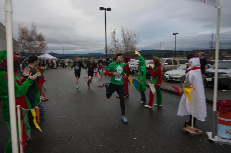 Jingle Bell Run 2 (103 of 211).jpg