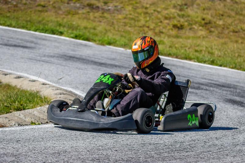 VT Shifter Karts-966.jpg