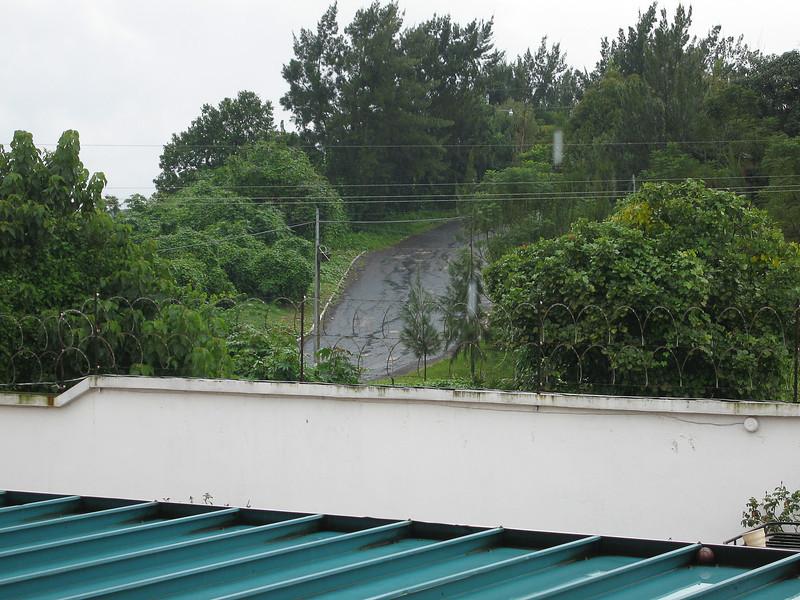 2007 Guatemala-1262
