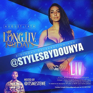 Liv 8-14-15 Friday