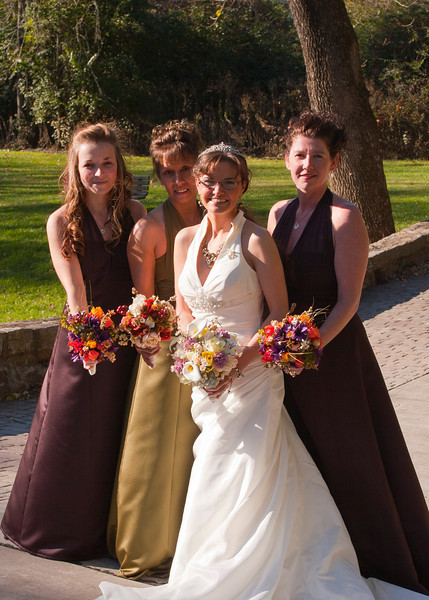 Royer Wedding, Stone Arch Bridge Lewistown, PA img_5975C.jpg