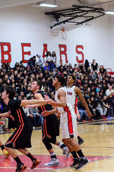 20150306-Bears vs Tenafly-64.jpg