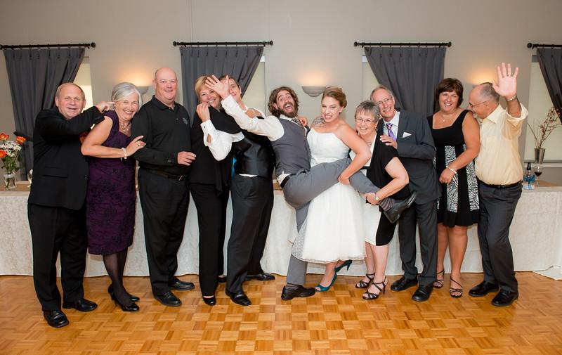 EDITS - Ryan and Lindsey Wedding 2014-739.jpg