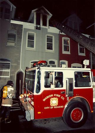 819 Moss Street