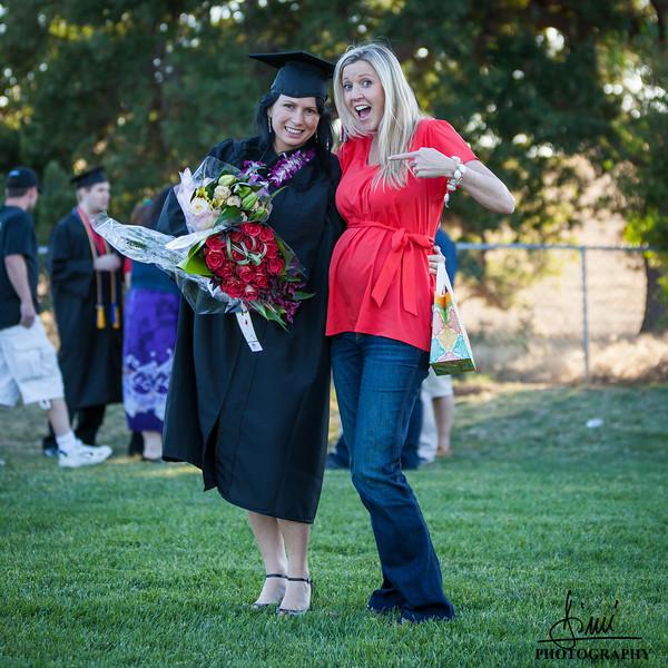 Ramona's Graduation_-180.jpg