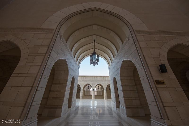 Sultan Qaboos mosqe - Nizwa (36).jpg