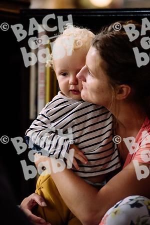 © Bach to Baby 2017_Alejandro Tamagno_Victoria Park_2017-07-12 007.jpg