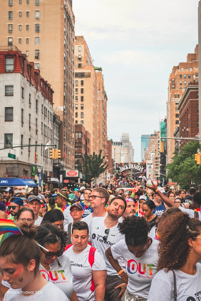 NYC-Pride-Parade-2018-HBO-14.jpg