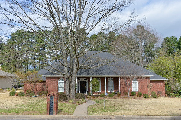 1908 Massard Road, Fort Smith, Arkansas 72903
