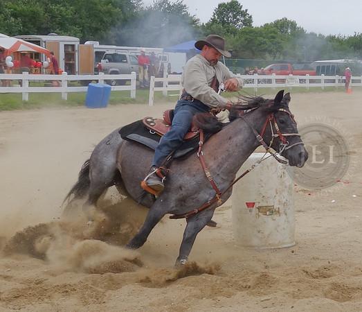 2015 June 27 - CMSA CT State Championship
