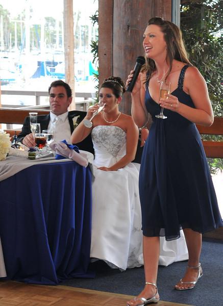 Wedding_1191.jpg