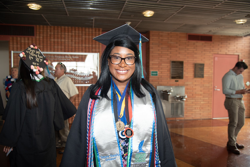 2019_0510-CoNHS-Recognition Ceremony-8760.jpg