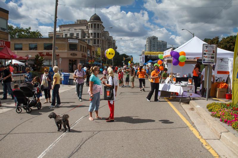 Toronto_20120909_028.jpg