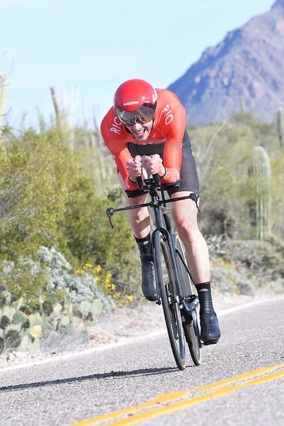 2019 Tucson Bicycle Classic