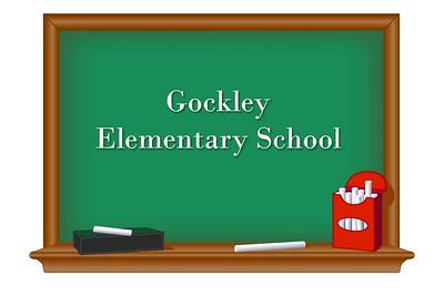 Gockley ES