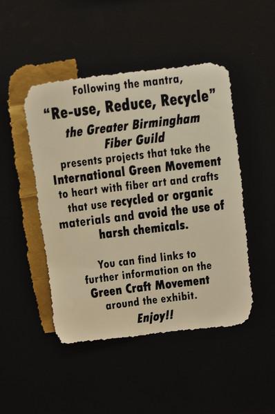 Green Craft Movement by GBFG.jpg