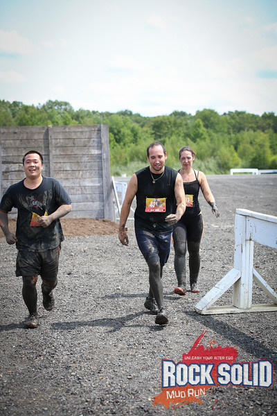 Rock Solid Mud Run 2014 - 2 - 1069.jpg