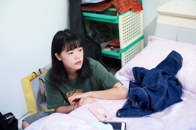 20190317-雁婷&秉鈞婚禮紀錄_042.jpg