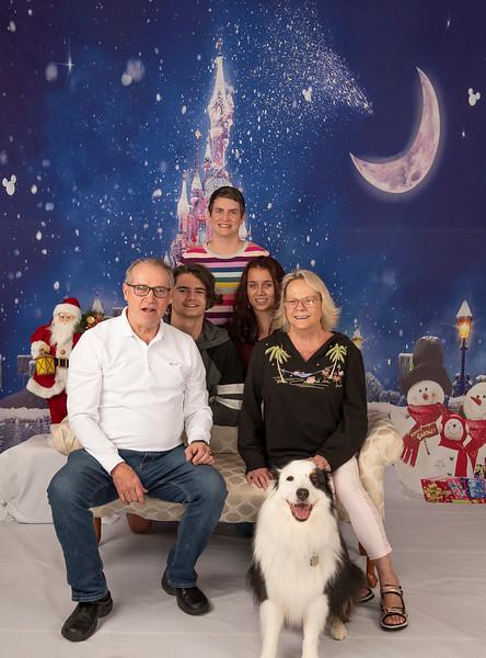 Christmas-2019_-154.JPG