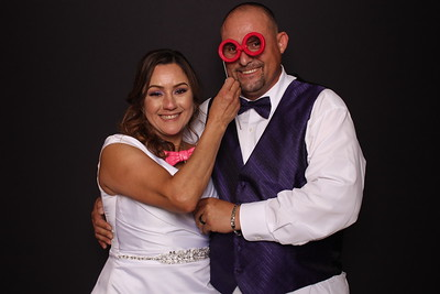 Orosco Wedding 2019