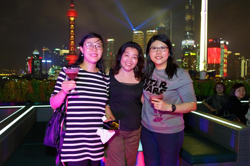 AIA-Shanghai-Incentive-Trip-2019-Day-1-080.jpg