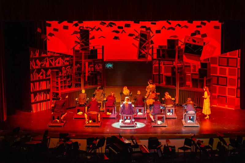 Matilda - Chap Theater 2020-250.jpg