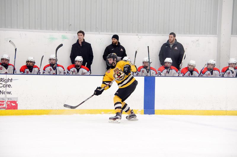 160213 Jr. Bruins Hockey (110).jpg
