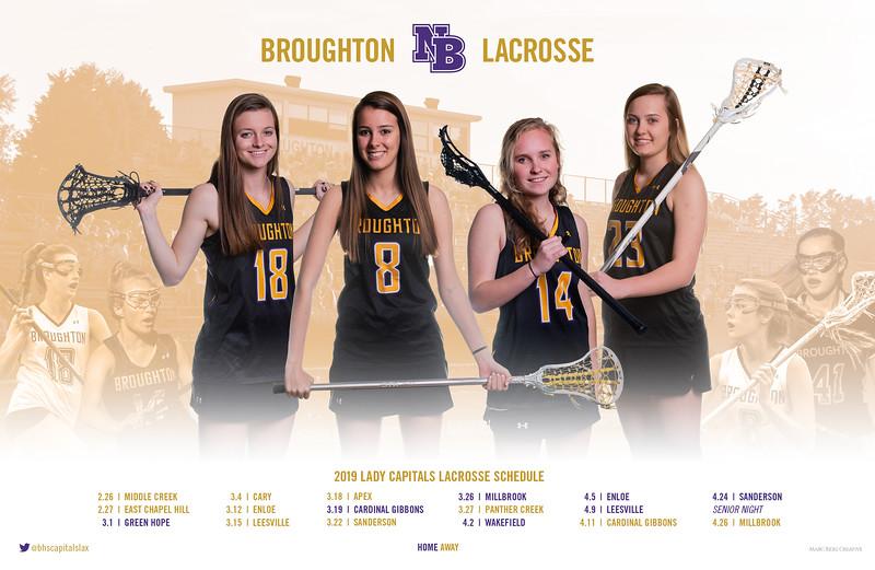 Broughton Lady Caps Lacrosse Schedule.jpg