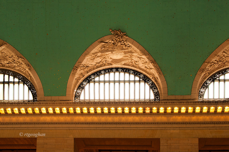 June 23_Grand Central Windows_0658.jpg
