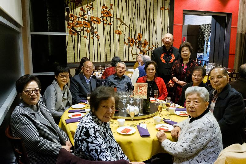 XH1 Herbert Lau Birthday-88.jpg