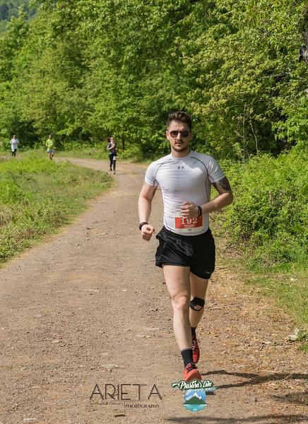 Plastiras Lake Trail Race 2018-Dromeis 10km-416.jpg