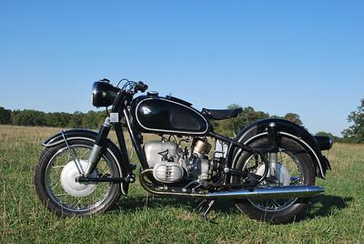 1965 R60/2