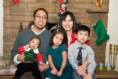 12-25-11 - Christmas 2011