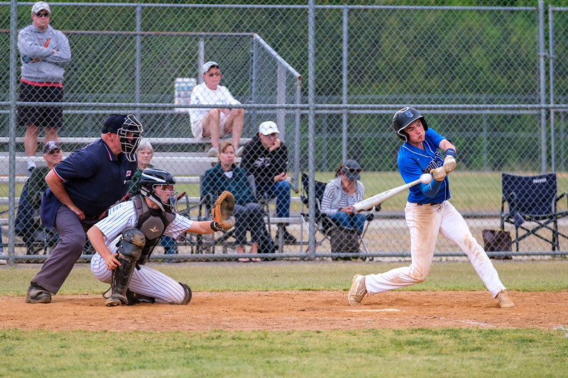TCS Varsity Baseball 2021 - 325.jpg