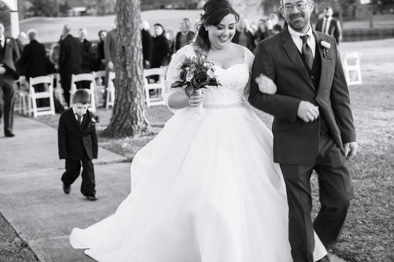 Paone Photography - Brad and Jen Wedding-9838.jpg