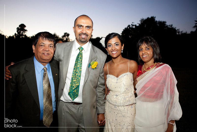 20110703-IMG_0470-RITASHA-JOE-WEDDING-FULL_RES.JPG