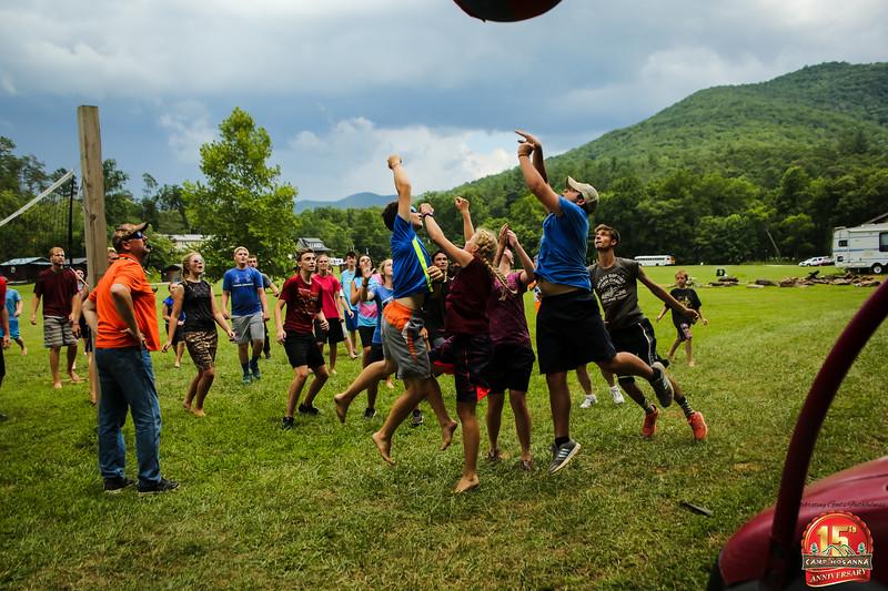 Camp-Hosanna-2017-Week-6-403.jpg