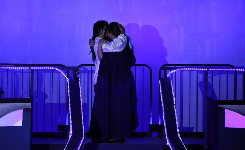 Debbie Markham Photo-Closing Performance-Beauty and the Beast-CUHS 2013-092.jpg