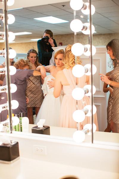 Torres Wedding _Getting Ready  (190).jpg