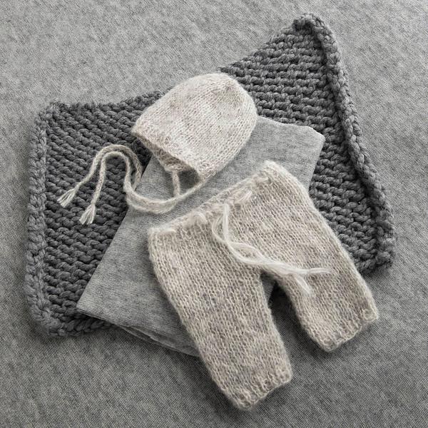 newborngreytones2.jpg