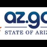 logo_az.png