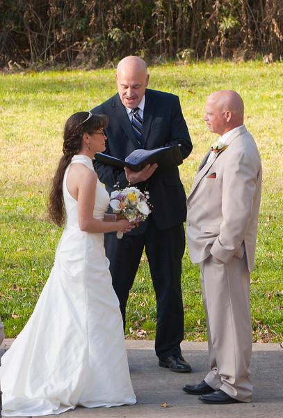 Royer Wedding, Stone Arch Bridge Lewistown, PA _mg_2550F.jpg