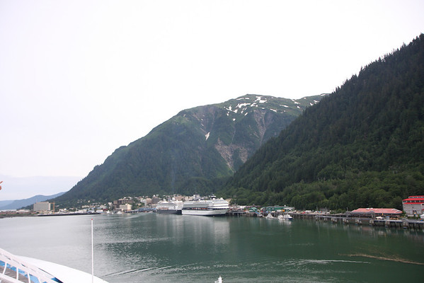 Alaska20jun2013
