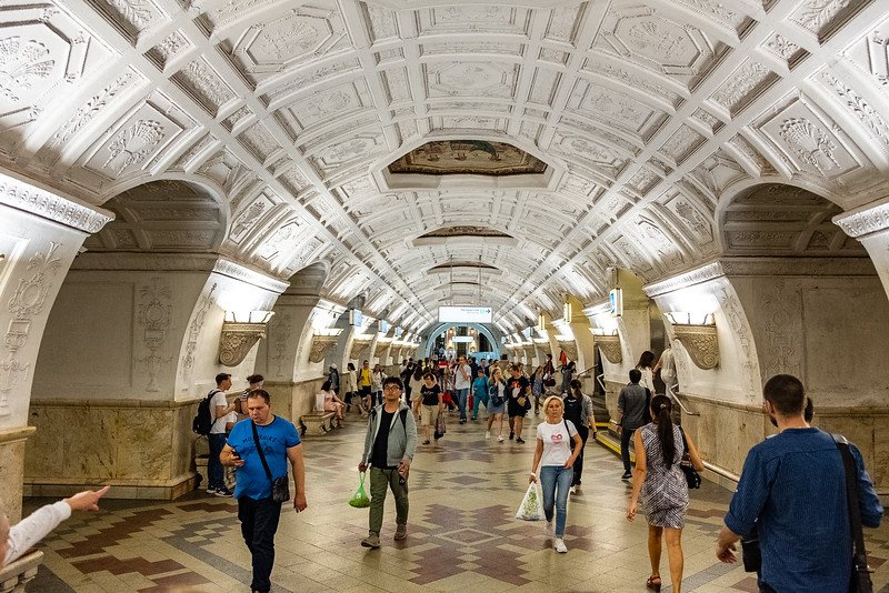 Russian Metro-6.jpg
