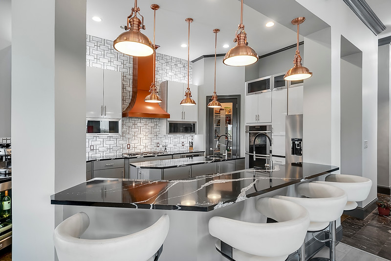 Cornerstone Kitchens Oct 2019-1027.jpg